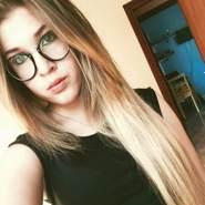 6kristina9's profile photo