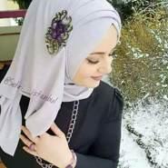 user_qfvuh78's profile photo