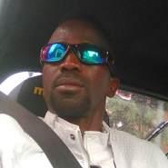 abdolays's profile photo