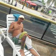 marcosvieira22's profile photo