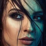 Noooora1578's profile photo