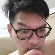 user_iq91287's profile photo