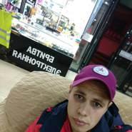 artem_bugakov's profile photo