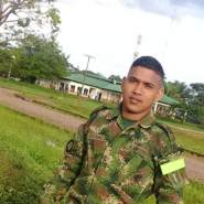 josejaimeustarizgarc's profile photo