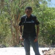 melkit2's profile photo