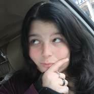 mackenzief15's profile photo