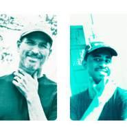 stevej136's profile photo