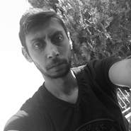 yasary196's profile photo