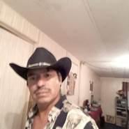 margaritog7's profile photo