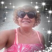 marad398's profile photo