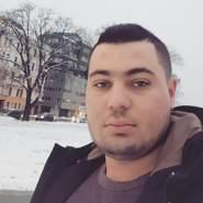 mostafashokr's profile photo