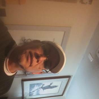 beemer_91_Texas_Single_Male