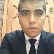 edher_gjm's profile photo
