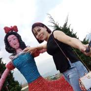 gaih016's profile photo