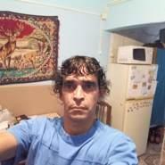 victorbonilla23's profile photo