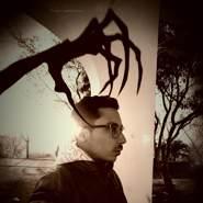 joaquin_negri's profile photo