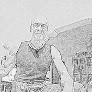 user_wenx5168's profile photo
