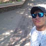 maya839's profile photo