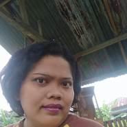 annac198's profile photo