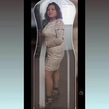 deysi3418_Oregon_Single_Female