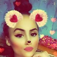 lola713's profile photo