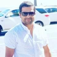 nishantv1's profile photo