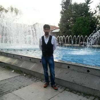 sadikyesilagac_Istanbul_Single_Male