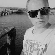 user_fyxb675's profile photo