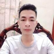 ngod561's profile photo
