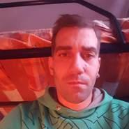 danielg2083's profile photo