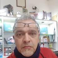 tecnicopcmi's profile photo