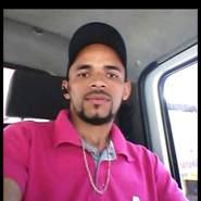 josenildos59's profile photo
