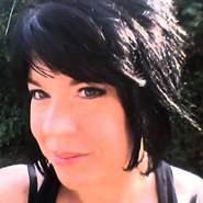 64imaplamamma's profile photo