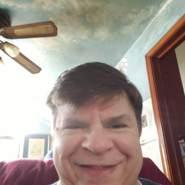 markcelmer's profile photo