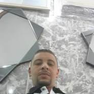user_rij1247's profile photo