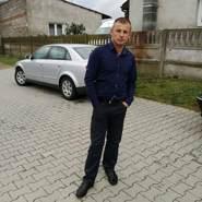 przemyslawc13's profile photo