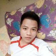 user_rntws20867's profile photo