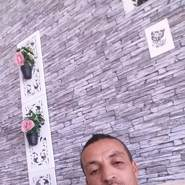 boubekerhamid06's profile photo