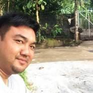 user_gs64510's profile photo