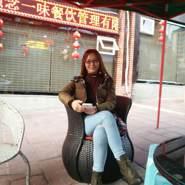 user_lv579's profile photo