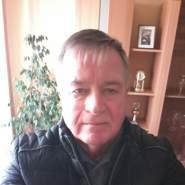frank_knoll's profile photo