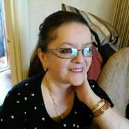 ellenl39's profile photo