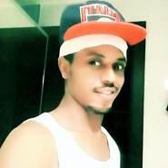 abrhamh16's profile photo