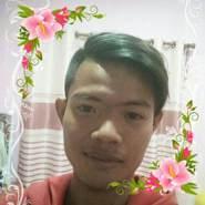 user_cs2112's profile photo