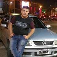 marcelov95's profile photo