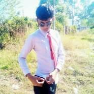 user_dwgim5392's profile photo