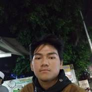 hermantom14's profile photo