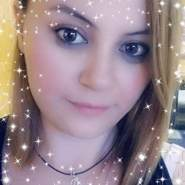 azized4's profile photo