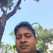 shahiduli45's profile photo