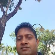 shahiduli45's profile photo
